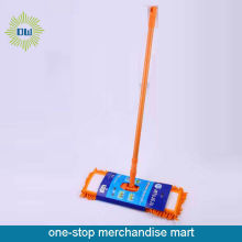 Commercio all'ingrosso dust mop