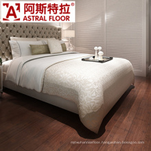 12mm Household Black Walnut Flooring /Laminate Flooring