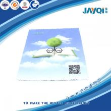 Custom Printed Cleaning Cloth for Sunglasses