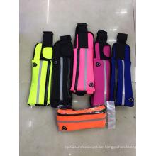 Schwimmen Fitness Motion Arm Paket