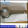 Racing Connecting Rod for Mitsubishi 4G63