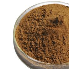 Hohe Hefe Beta-Glucan und Mannan Bierhefe Zellwand für hochwertige Tierfutter und Zusatzstoffe