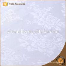 Tissu en tissu de lit, tissu en coton pour drap, tissu de coton
