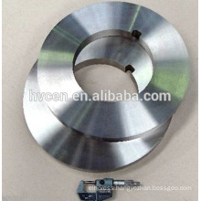 d2 blade for textile industry/tin foil cutter