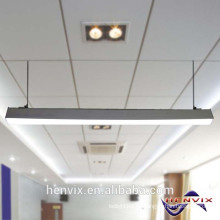 2015 neueste lineare LED-Licht, 45W LED Lineares Licht mit ce rohs