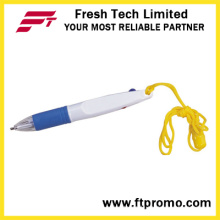 Wholesale Ball Point Pen with Logo