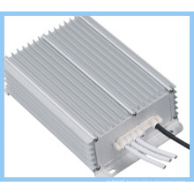 150W Waterproof LED Power Supply / Input 120V Output 12V