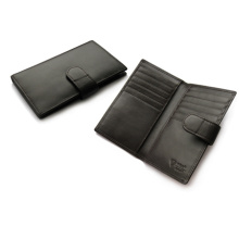 2014 Best Selling Men's Genuine Leather Wallet