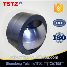 All Kinds of Joint Bearing Available Joint Bearing GEG60ET2RS with Competitive Price