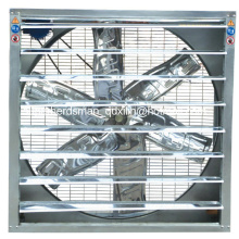 Hot Sale Poultry House Exhaust Fan