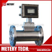 LPG flow meter(flowmeter, flow meter)
