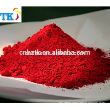 Food Grade Carmine Red Natural Pigment