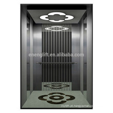 Hot china produtos atacado pequeno home elevador, preço elevador residencial, elevador