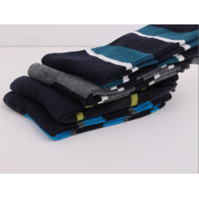 Socks Men Mens Dress Socks Socks for Men