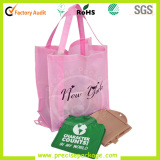 Non Woven Folding Bags for Shopping (PRF-001)