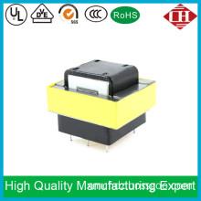 Ei35 Magnetic Core Power Transformer