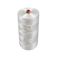 professional manufacturer pp raffia caco3 polypropylene cable filler yarn