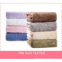 Baño de algodón spa baño turco toalla de baño hotel