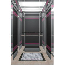 Aksen Personenlift Lift Villa Aufzug