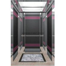 Aksen Ascenseur Ascenseur Ascenseur Villa