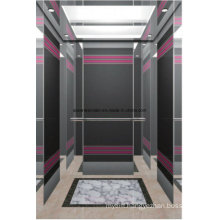 Aksen Passenger Elevator Lift Villa Elevator