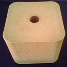 Mineral Livestock Salt Block for Animals
