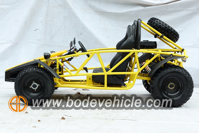 cheap price buggy