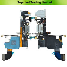 Charging Port Flex for iPhone 6s Dock Charger Connector Flex Cable