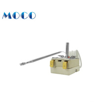 universal high quality digital thermostat up to 500 degree for bakery gas oven spare parts