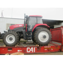 YTO LX2204 tracteur 220HP 4WD