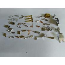 Metal stamping tools aluminum accessories