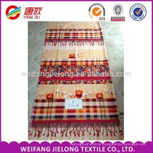 100 lençol não tecido de poliéster mais barato