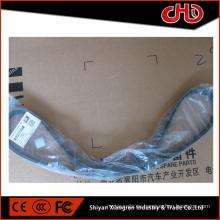 Diesel motor caucho ventilador V cinturón 8PK1682 4982924