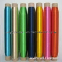Polyester Monofilament Color Yarn (20D)