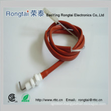 Ignition Electrode for Gas Oven (mabe)