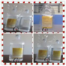 Natriumchlorid-Injektion zur Ersetzung von Elektrolyten