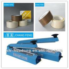 Уплотнительная лента ПТФЭ мешок поток печать лента