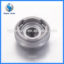High Performance Hardened Metal Powder manufacturers OEM for Shock Absorber