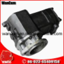 High Quality Cummins Engine Parts Air Compressor for Nt855-C360