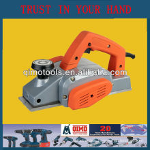 planer power tools