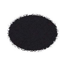 Oxyde de cuivre de haute qualité Cas 1317-38-0