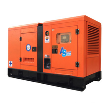 Generador JLT POWER Diesel de 10kva a 1000kva