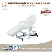 Американский Стандарт хорошее качество Реабилитационную кровать профессиональных ортопедических стол Подиатрия стул