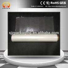 Condensateur de film mylar / polyester