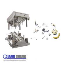 High Quality Custom Fabrication Services