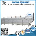 sell good quality poultry farm used chicken slaughtering equipment