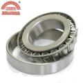 De boa qualidade Polegadas Taper Roller Bearings (30615)