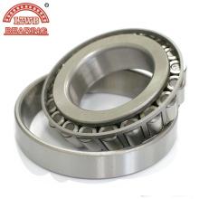 Bonne qualité roulements à rouleaux coniques pouces (30615)