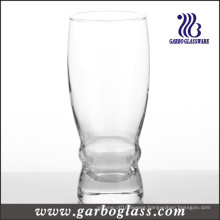 350ml Glass Tumbler for Beer