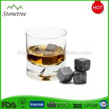 Billiger Getränkekühler Whisky Stone